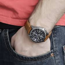 men s seiko alarm chronograph solar powered watch ssc081p1 nearest click collect stores