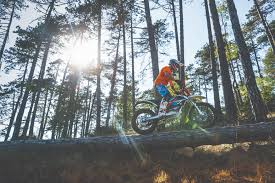 2018 ktm mountain bikes. delighful mountain so far in the united states ktm has been very aggressive on pricing of  its electric motorcycles hopefully that continues with freeride exc throughout 2018 ktm mountain bikes o