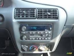 2004 Chevy Cavalier Interior - Interior Ideas