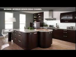 Simple Kitchen Interior Design Country Home Decorating Trends Kitchen Interior Ideas