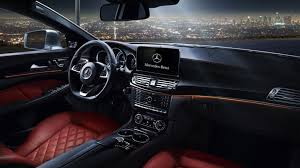 2018 mercedes benz cls. interesting mercedes 2018mercedesbenzclsinteriordashboard on 2018 mercedes benz cls z