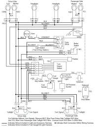 wiring diagram for ez go golf cart wiring image ez go golf cart lights wiring ez image wiring diagram on wiring diagram for