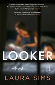 <b>Looker</b> | Book by Laura Sims | Official Publisher Page | Simon ...