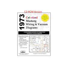 78 jeep cj5 wiring diagram 78 wiring diagram collections 1972 cj wiring diagram 78 jeep cj5
