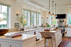 kitchen sconce lighting. Latest Kitchen Wall Sconce Nice Sconces Plus Two Type Color Beside Lighting G
