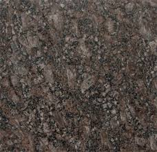 Other images coffee brown granite tabletopscoffee brown granite slabscoffee brown granite kitchentops4coffee brown granite kitchentops2. Imperial Pearl Coffee Brown Granite Tiles Classic Marron Polished Granite Slabs Panel For Flooring Covering Wall Cladding From China Stonecontact Com
