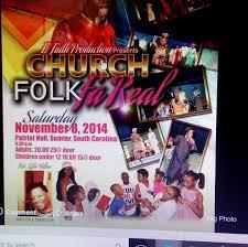 E' Faith Production Play Writes-Pastor Effie Hilton - Posts | Facebook