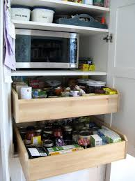pantry shelves creative ideas for more inspiring pantry storage. Lovely Ikea Food Pantry Shelves Creative Ideas For More Inspiring Storage E