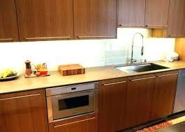 top rated under cabinet lighting. Best Kitchen Under Cabinet Lighting Elegant What Is The . Top Rated