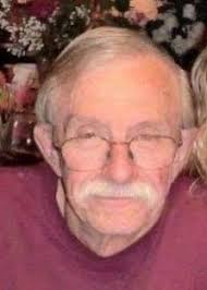 Authorities expand search for missing Person County man with Alzheimer's |  CBS 17