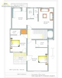 house plans indian style popular 1000 sq ft house plans 2 bedroom indian style 3d