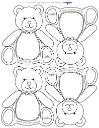 baby shower coloring pages baby shower coloring pages printables baby shower coloring pages