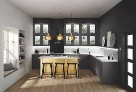 Kitchen Design Ideas Howdens