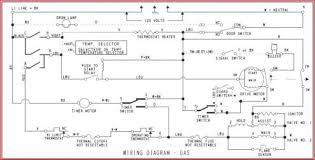 wiring diagram for whirlpool estate dryer the wiring diagram Whirlpool Dishwasher Wiring Diagram wiring diagram for whirlpool estate dryer the wiring diagram whirlpool dishwasher motor wiring diagram