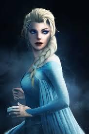 Search results for disney frozen'. Frozen Disney Princess Hd 2247836 Hd Wallpaper Backgrounds Download