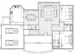 how to draw house plans with autocad luxury ecvp2007 just another wordpress site