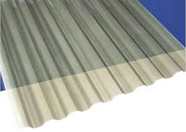 translucent corrugated roof panels exceptional clear corrugated roofing clear corrugated roofing panels suntuf solar gray polycarbonate