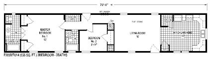 melody mobile home wiring diagram 10 great manufactured home floor plans sunwood skyline homes floor plan