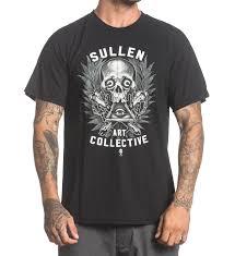 угрюмый холмс знак все видя глаз череп иллюминаты татуировки футболка S 3xl новый