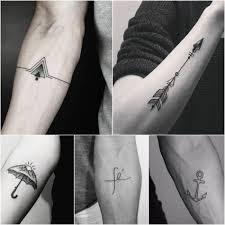 маленькие тату маленькие тату для мужчин маленькие мужские тату