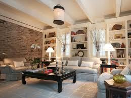5 characteristics of charleston s historic homes hgtv s