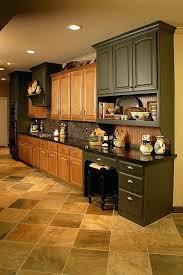 oak kitchen cabinets with granite countertops oak cabinets with granite oak kitchen cabinets granite countertops