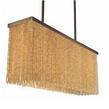 furniture lighting carpets. manhattan rectangle chandelier furniture lighting carpets