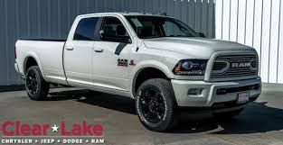 2018 dodge 3500 laramie. simple laramie new 2018 ram 3500 laramie intended dodge laramie