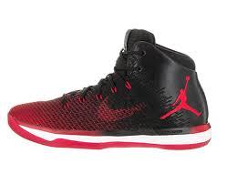nike basketball shoes 2017 kd. jordan aj xxxi nike basketball shoes 2017 kd a