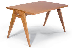 angela adams furniture. Vector Work Table Angela Adams Furniture 2