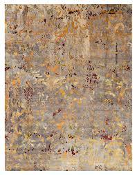 modern carpet designs. 59 Modern Carpets 25 Best Ideas About Carpet On Pinterest As Well Interesting Designs I