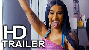 HUSTLERS Trailer #1 NEW (2019) Cardi B, Jennifer Lopez Movie HD