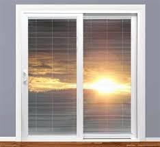 sliding vinyl patio doors blinds between glass series sliding patio doors jeld wen vinyl sliding patio doors reviews