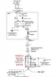 Diagram Of How A Lmm Engine 05 Duramax Fuel System Diagram