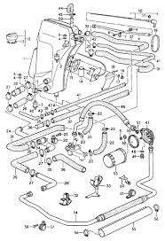 1974 porsche 911 wiring diagram images porsche 964 engine diagram 1989 get image about wiring diagram