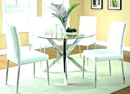 dining tables ikea dining tables high top table high top kitchen table kitchen island dining table dining tables