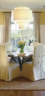 dining room ideas design inpiration