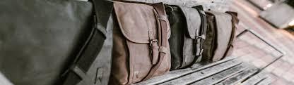100 genuine leather