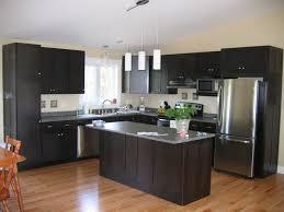 best colors to paint a kitchen7 best kitchen ideas images on Pinterest  Dream kitchens Modern