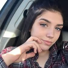 Erika Curran (erika_curran) - Profile | Pinterest