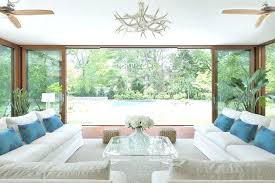 sun room furniture. Modern Sunroom Ideas Small . Sun Room Furniture