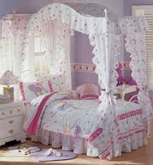 Big Had Canopy Bed Like Thismine Was White And Light Blue Pinterest Had Canopy Bed Like Thismine Was White And Light Blue My