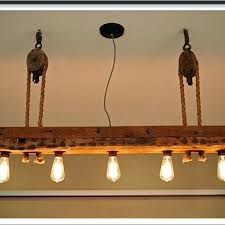 pool table lighting ideas. Rustic Pool Table Light Fixtures Reclaimed Wood Fixture A Lighting Direct Chandeliers Ideas