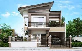 home pinoy house plans