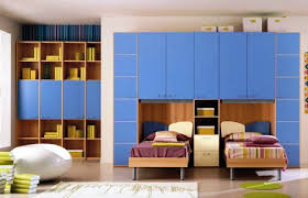 Image Cot Excellent Kids Room Furniture India 12 Lalaparadiseinfo Bedroom Modest Kids Room Furniture India Brilliant Kids Room