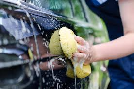Image result for wash your car