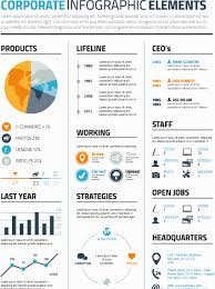 Creative Resume Template Design Vector Free Vector In Encapsulated
