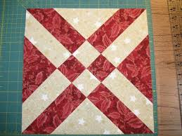 12 Inch Quilt Block Patterns