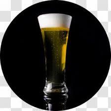 Westvleteren Brewery PNG Images, Transparent Westvleteren Brewery Images
