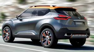2018 nissan kicks interior. brilliant interior nissan kicks 2017 india launch date interior full specs price and mileage on 2018 nissan kicks interior e